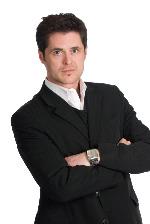 insurance agent-broker