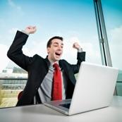 closing an insurance sale..www.an-insurance-agents-career.com