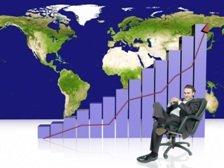 Insurance Agent Yearly Marketing Plan