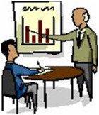 Insurance training chart
